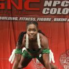 Carmelia   Van Horn - NPC Natural Colorado 2012 - #1