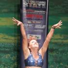 Missy  Moore-Lee - NPC Colorado State 2012 - #1