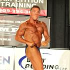 Edward  De Lorenzo - NPC West Coast Classic 2011 - #1