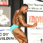 Mike   McGill - NPC West Coast Classic 2011 - #1