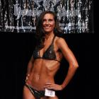 Kimberly  Brown - NPC Western Michigan 2010 - #1
