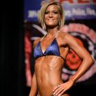 Lisa  Anderson - NPC Oklahoma City Grand Prix 2012 - #1