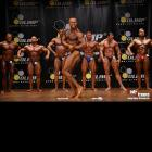 Stan  Adam - IFBB Body-Xtreme 3B - Big Boyz Battle 2014 - #1