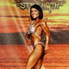 Jennifer  Everson - IFBB Wings of Strength Tampa  Pro 2015 - #1