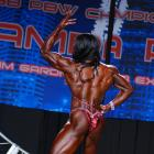 LaDawn   McDay - IFBB Wings of Strength Tampa  Pro 2016 - #1