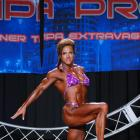 Sheila   Bleck - IFBB Wings of Strength Tampa  Pro 2016 - #1