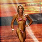 Samantha  Rioux - IFBB Wings of Strength Tampa  Pro 2015 - #1