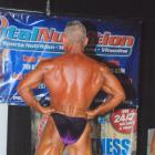 James  Paulus - NPC Royal Palm Classic 2012 - #1