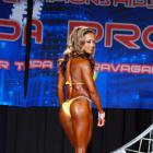 Noy  Alexander - IFBB Wings of Strength Tampa  Pro 2016 - #1