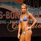 Ashley  Muller - NPC Naples-Bonita Classic 2015 - #1