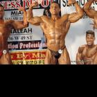 Jose   Invernizzi - NPC South Florida 2010 - #1