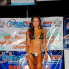 Pippa  Greenberg - NPC Royal Palm Classic 2012 - #1