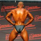 Chase  Bergthold - NPC Ronnie Coleman Classic 2011 - #1