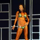 Jennifer  Hamilton - NPC Hurricane/Typhoon Bay 2011 - #1