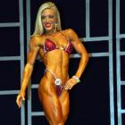 Tiffany  Sloss - NPC Hurricane/Typhoon Bay 2011 - #1