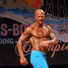 Anthony  Disarro - NPC Naples-Bonita Classic 2015 - #1