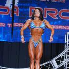 Kelly  Lyons - IFBB Wings of Strength Tampa  Pro 2016 - #1