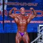 Stephane  Caron - IFBB Wings of Strength Tampa  Pro 2016 - #1