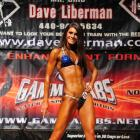 Amy  Ertas - NPC Natural Ohio 2014 - #1