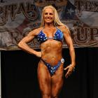 Bianca  Dabi - NPC Capital of Texas Roundup 2010 - #1