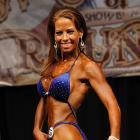 Ava  Osborne - NPC Capital of Texas Roundup 2010 - #1