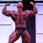 Marius  Dohne - IFBB Wings of Strength Tampa  Pro 2011 - #1