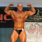 Ryan   Wendt - NPC Ronnie Coleman Classic 2012 - #1