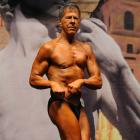 Jim  Shaffer - NPC Europa Show of Champions 2010 - #1
