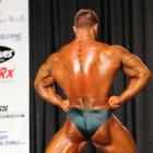 Robert  Youells - NPC Jr. Nationals 2009 - #1