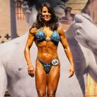 Laura  London - NPC Europa Show of Champions 2010 - #1
