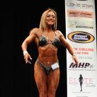 Jane  Montoya - NPC Eastern USA 2011 - #1