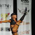 Nancy  Swanson - NPC Jr. Nationals 2011 - #1