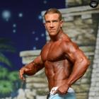 Matt  Pattison - IFBB Europa Super Show 2014 - #1