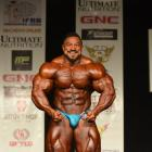 Roelly   Winklaar - IFBB New York Pro 2016 - #1