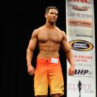 Pete  Khatcherian - NPC Eastern USA 2011 - #1