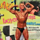 P. Matt  Beiser - NPC Natural Indiana 2015 - #1