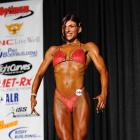 Ilona   Maj  - NPC Jr. Nationals 2009 - #1