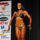 Amanda   Victoria-Lorimer - NPC Jr. Nationals 2009 - #1