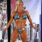 Paula   Williams-Gulman - IFBB Chicago Pro 2012 - #1
