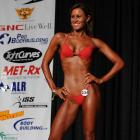 Erka   Nouh - NPC Jr. Nationals 2009 - #1
