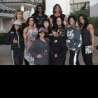 IFBB Desert Muscle Classic 2012 - #1