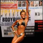 Mandie  Bender - NPC Maryland State/East Coast Classic 2012 - #1