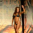 Natalie  Abrhiem - IFBB Wings of Strength Puerto Rico Pro 2015 - #1