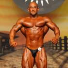 Guy  Cisternino - IFBB Europa Super Show 2010 - #1