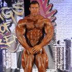 Grigori   Atoyan - IFBB Wings of Strength Chicago Pro 2012 - #1