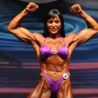 Irene  Anderson - IFBB Europa Battle Of Champions 2010 - #1