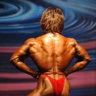 Helen   Bouchard - IFBB Europa Battle Of Champions 2010 - #1