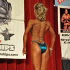 Jane  Anderson - NPC Colorado Steel City 2010 - #1