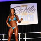 Amanda  Pyron - NPC Battle on the Beach 2014 - #1