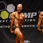 Johannes  Ruge - International German Championship‏ 2012 - #1